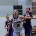 Hornet Basketball Photos