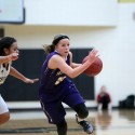 Girls Basketball Photos