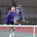 Home Tennis Invite
