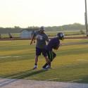 Hornet Football Camp (3rd-12th grade)