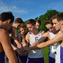 XC Pickens Preview Race