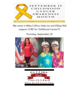 Cancer aware