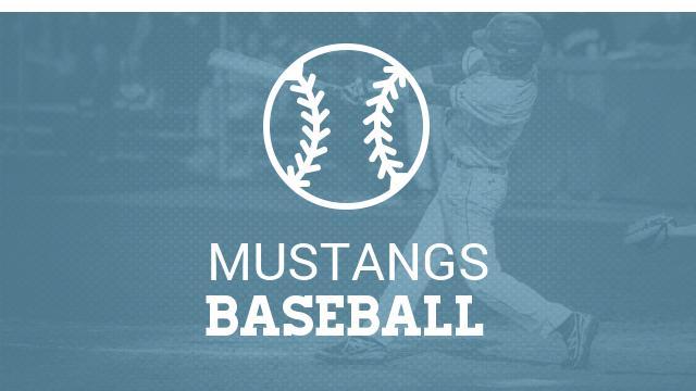 Walnut High School Varsity Baseball beat Northwood – Century HS Tournament 13-6