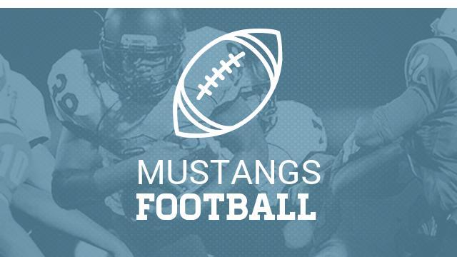 Walnut High School Varsity Football falls to Los Altos 52-7