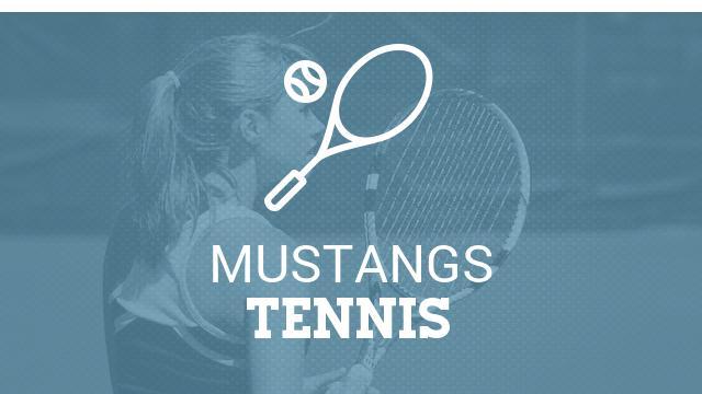 Walnut High School Girls Varsity Tennis beat Charter Oak High School 15-3