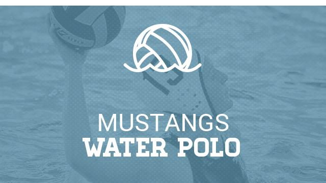 Walnut High School Girls Varsity Water Polo beat Rowland High School 20-9