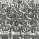 Walnut Football History