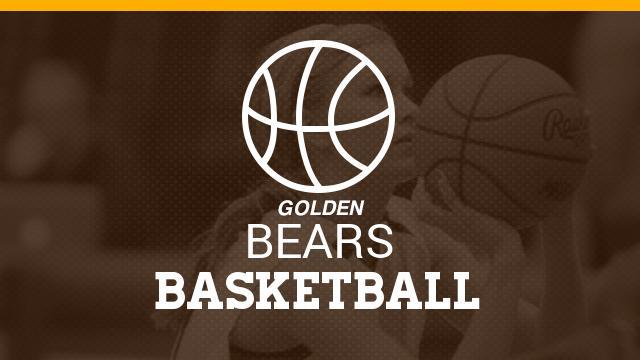 Girls Basketball Records Set Against Hillsdale 1/26/17