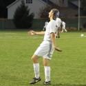 Boy's Soccer vs Fairless  OHSAA Tournament 10/18/16