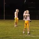 Varsity Football Waynedale vs. Smithville 10/21/16