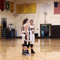Waynedale vs. Tuslaw Girls Basketball 11/25/16