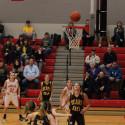 Waynedale vs. Norwayne Girls Basketball 1/28/17