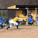 Waynedale Softball vs. Northwestern 3/29/17