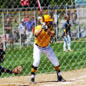 Waynedale vs. Triway OHSAA DIII District Semi-Finals 5/16/17