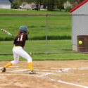 Waynedale Softball vs Norwayne 5/2/17