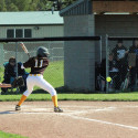 Waynedale Softball vs. Smithville 5/8/17