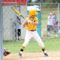 Waynedale Varsity Baseball vs. Chippewa OHSAA DIII District Final