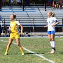Waynedale Varsity Girls Soccer vs. Chippewa 9/23/17
