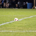 Waynedale Varsity Girls Soccer vs. Smithville 9/26/17