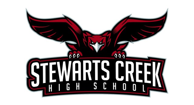 Welcome To The Home For Stewarts Creek Sports