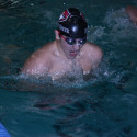 Swim Meet – LaVergne 2016