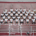 Freshmen Football Team pic