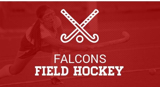 Field Hockey Summer Workouts