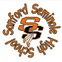 shs sanford 2