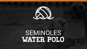Boys-Water-Polo.jpg