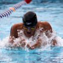 Seminole Swim and Water Polo