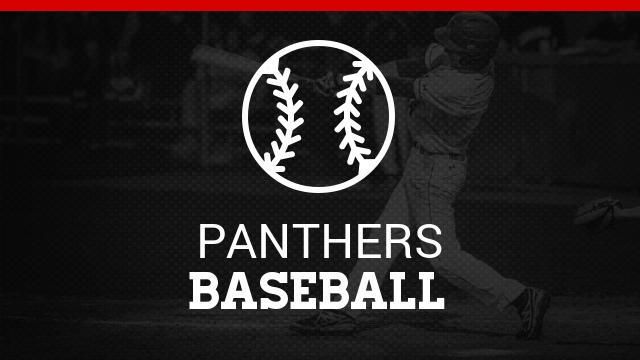 NorthWood High School Varsity Baseball beat Elkhart Memorial High School 5-3