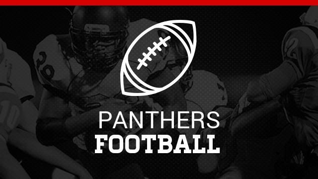 NorthWood High School Freshman Football beat Jimtown High School 20-18