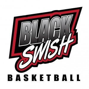 Black Swish-01