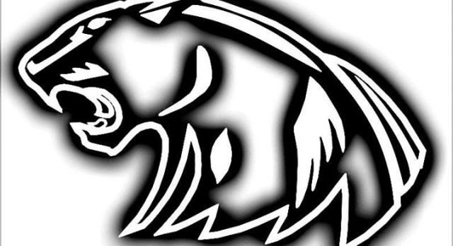 NorthWood High School Varsity Football beat Fairfield High School 54-6