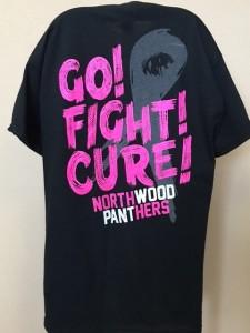 2016 Pink Shirt1