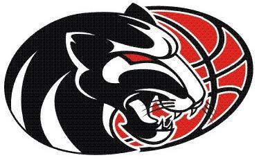 NorthWood Boys Basketball Alumni Games 2016!