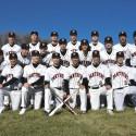 2017 Varsity Baseball