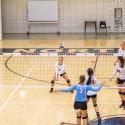 2017 NW Varsity Volleyball