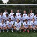 2017 NW Boys Varsity Soccer