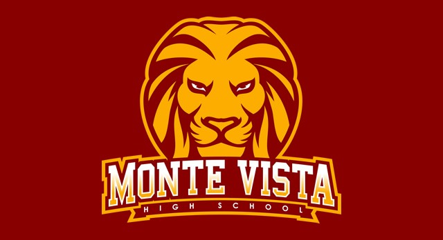 Welcome To The Home For Monte Vista Sports