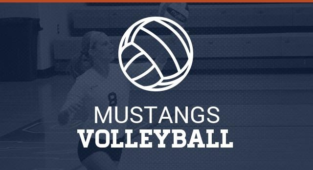 Girls Volleyball – Make Up Tryouts 8/14 @ 3:15 pm