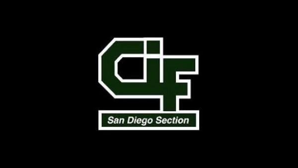 CIFSD logo