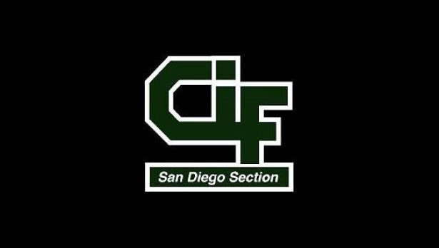 Winter CIF Playoffs Update