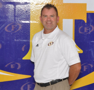 Coach Dixon 1