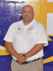 Coach McCorvy (1)