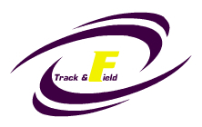 Small Canes Track Logo