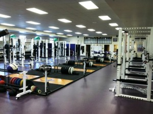 Weight-Room-4