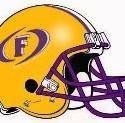 Fitzgerald-Helmet