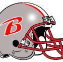 Berrien-Helmet