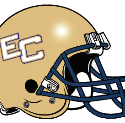 Early-County-Helmet